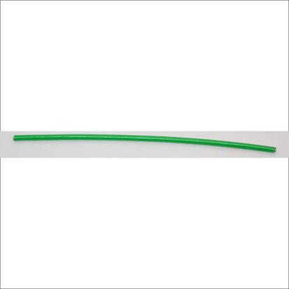Picture of Espiral 4mm mudança, verde (metro)