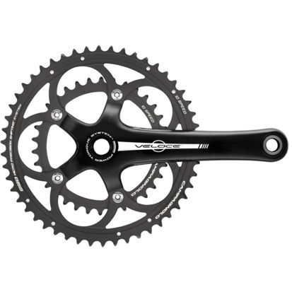 Picture of Pedaleiro Campagnolo Veloce 10v