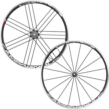 Picture of Rodas Campagnolo EURUS G3