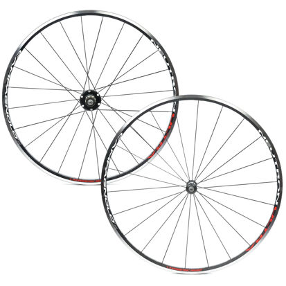 Picture of Rodas Campagnolo NEUTRON ULTRA