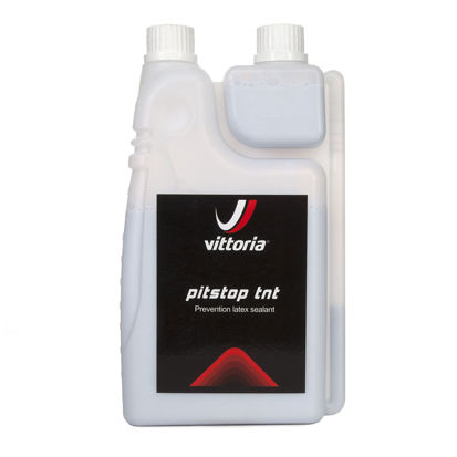 Picture of Selante latex liquido Pit Stop TNT 1000ml
