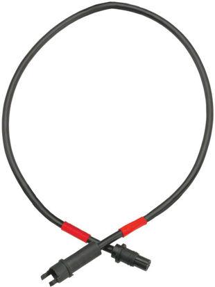 Picture of Kit cabos EPS p/montagem baixo caixa pedaleiro