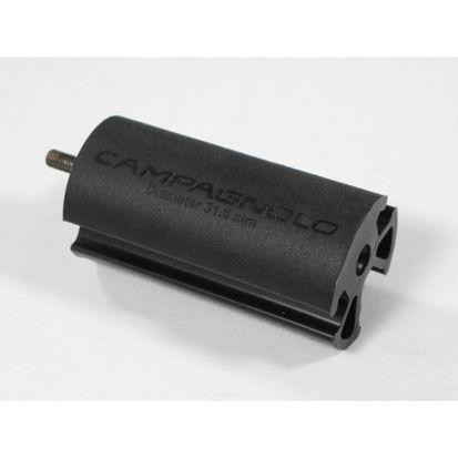 Picture of Suporte bateria p/ espigão selim EPS Ø32mm V2