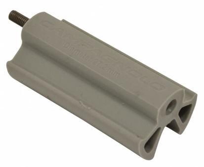 Picture of Suporte bateria p/ espigão selim EPS Ø27mm V2