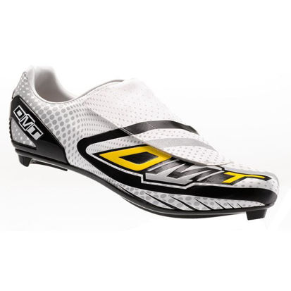 Picture of Sapato DMT Pista carbon - 42