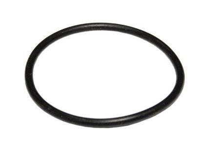 Picture of O-ring p/cepo roda-livre VENTO/SCIROCCO <2006 uni.