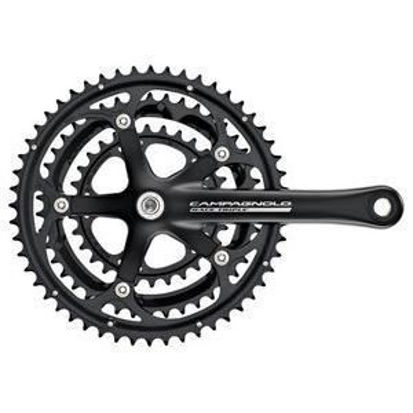 Picture of Pedaleiro RACE Triple  170mm 30-42-52 10s