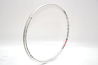 Picture of Aro Campagnolo Vento Silver 24 furos frente >2007