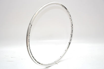 Picture of Aro Campagnolo Scirocco Silver 20 furos frente>2007