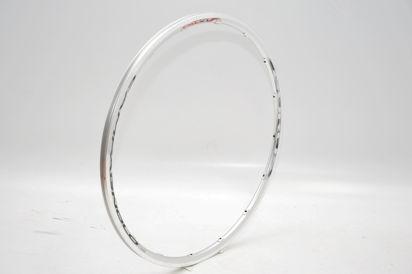 Picture of Aro Campagnolo EURUS Silver frente 16 furos >2009