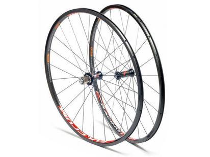 Picture of Rodas Racing Light carbon pneu (par)