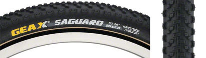 Picture of Boion Saguaro MTB, 26x2.0 - preto