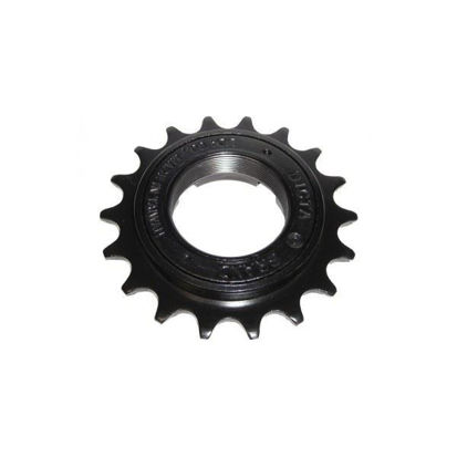Picture of Roda Livre Single Speed - 16T
