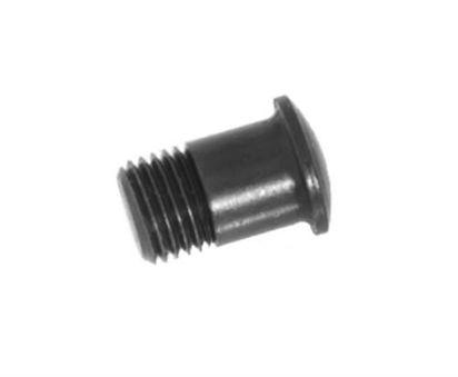 Picture of Parafuso inserção magnético guia p/ cabeça raio EURUS / SHAMAL ULTRA