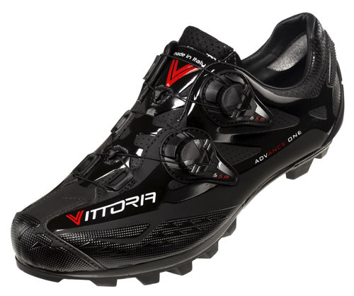 Picture for category Sapatos MTB
