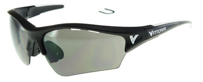 Picture of Oculos VE RACING preto