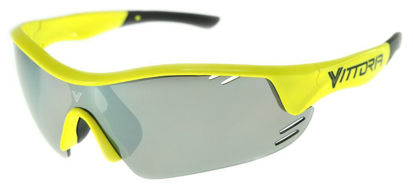 Picture of Oculos VE MASK amarelo