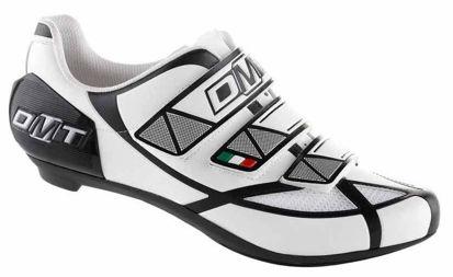 Picture of Sapato DMT Aries branco/preto