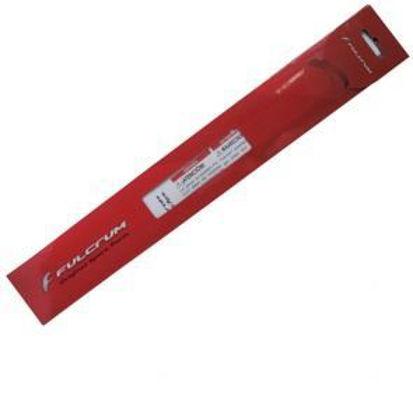 """Picture of Raio + cabeça Red Power 29"""" SL 307mm (14uni.) - frente esq. / trás direito"""