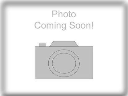 Picture of Roda MX 7.6 Carbon Disc 6 furos frente Tubeless ready 15x100mm