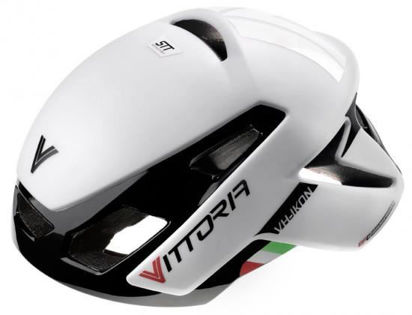 Picture of Capacete VH IKON - MIPS branco