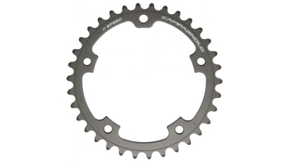 Picture of Roda pedaleira Super Record 11v (2011-2014) - 110mm - 36T