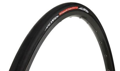 Picture of Boion Tufo HI - Composite Carbon 700x25c