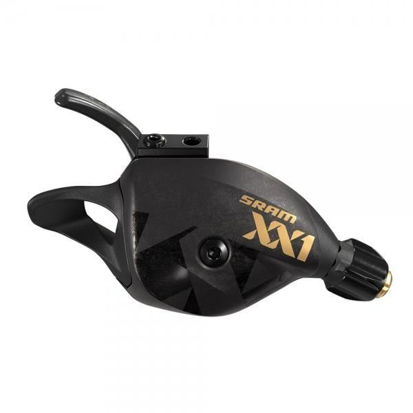 Picture of Manipulo Trigger XX1 EAGLE GOLD s/abraçadeira 12v