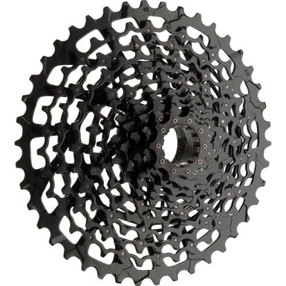 Picture of Cassete Sram XG-1150  10-42  11v