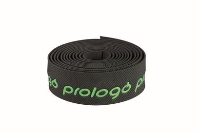Picture of Fita Prologo ONE TOUCH preto c/ logo verde