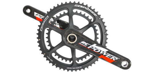 Picture for category Road Cranksets
