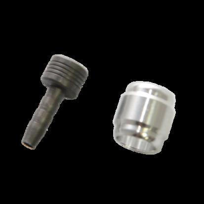 Picture of Bi-cone p/tubo Hidráulico (2 peças)