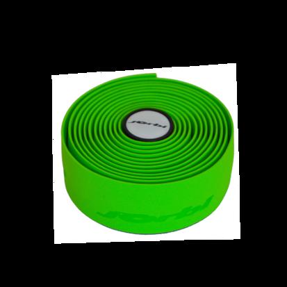 Picture of Fitas guiador - verde