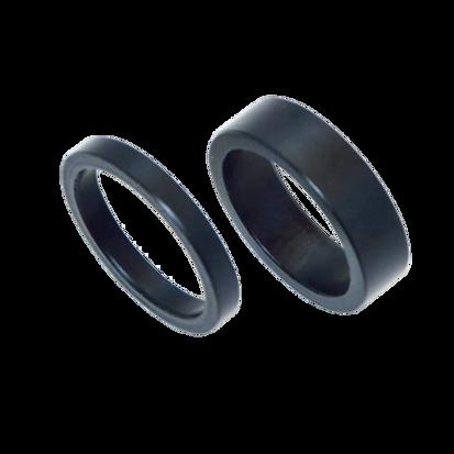 Picture of Anilha direcção alumínio 5mm