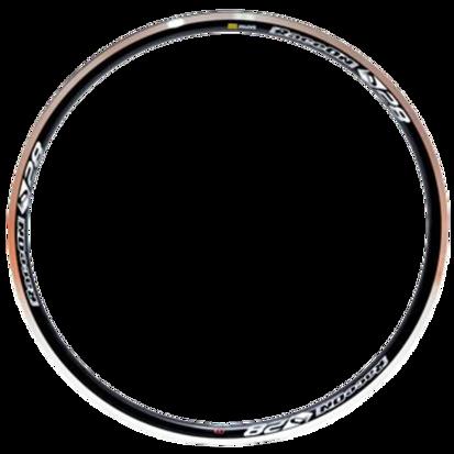 Picture of Aro RaceON A28 Light Alu 24 furos pneu - trás