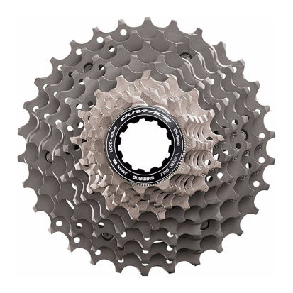 Picture of Cassete Dura Ace 9100 11v 11-28