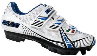 Picture of Sapato DMT Marathon 2.0 branco/azul