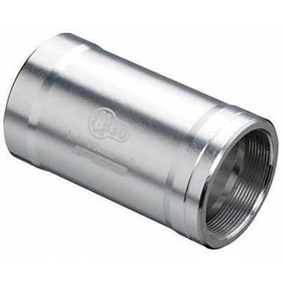 Picture of Adaptador FSA BB30>BSA 73mm