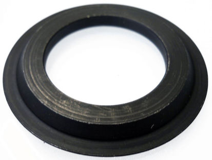 """Picture of Cone de coroa FSA 1.5"""" ACB 55/57 (H6078)"""