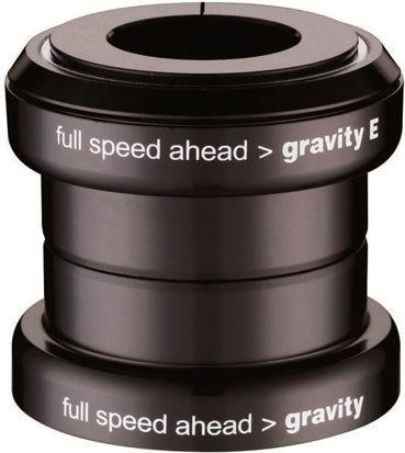 Picture of Caixa direção FSA Gravity 3 (E/E)