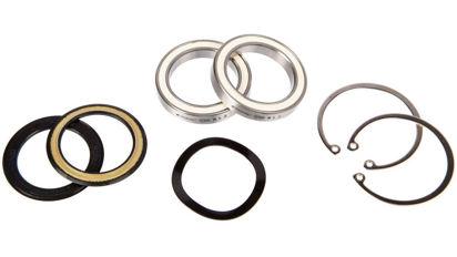 Picture of Kit FSA rolamentos + freios + vedantes + anilha de compressão BB30