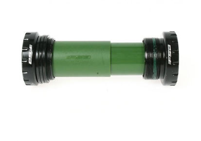 Picture of Movimento pedaleiro FSA MTB Mega-Exo BB-7100 NDB 68/73