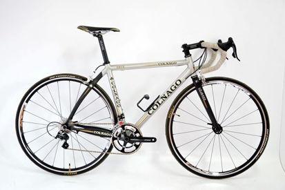 Picture of Colnago Arte alumínio/carbono Xenon 10v (novo)