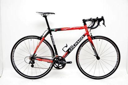 Picture of Colnago Active Plus Xenon 10v (novo)