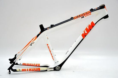 Picture of KTM Myroon carbon