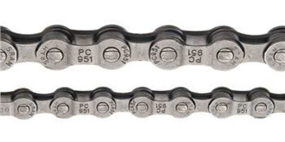 Picture of Corrente Sram PC 951  9v
