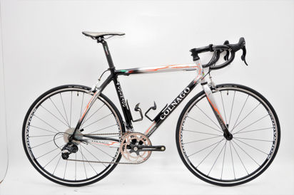 Picture of Colnago Dream HX Centaur 11v (novo)