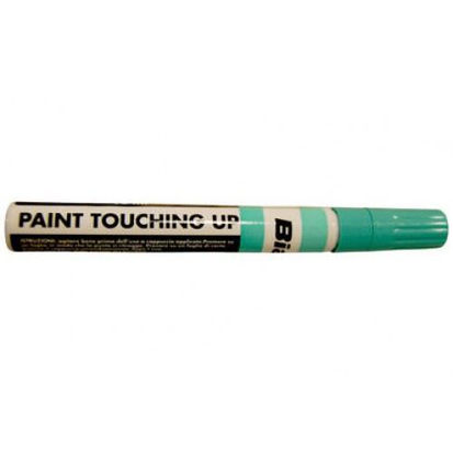 Picture of Marcador Bianchi Touch-Up Celeste (uni.)
