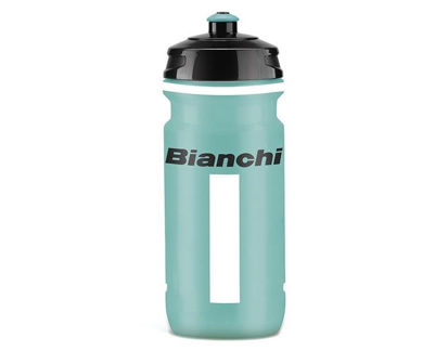 Picture of Bidon Bianchi Loli Celeste 600ml
