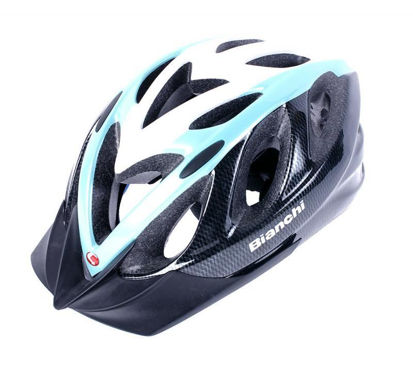 Picture of Capacete Expert 575 54-61